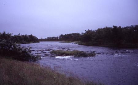 Vetsijoki